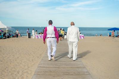 VBWC SJOH 06222019 Wedding Image #4 (c) Robert Hamm