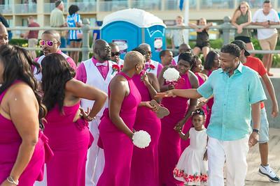 VBWC SJOH 06222019 Wedding Image #7 (c) Robert Hamm