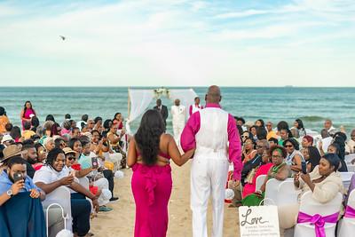 VBWC SJOH 06222019 Wedding Image #26 (c) Robert Hamm
