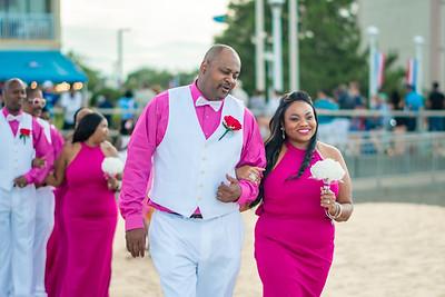 VBWC SJOH 06222019 Wedding Image #20 (c) Robert Hamm