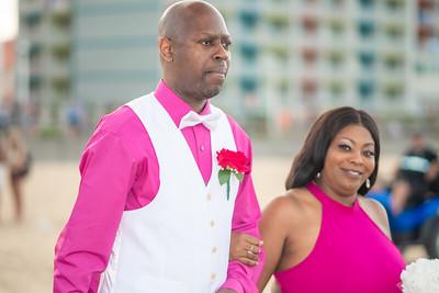 VBWC SJOH 06222019 Wedding Image #27 (c) Robert Hamm