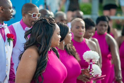 VBWC SJOH 06222019 Wedding Image #6 (c) Robert Hamm