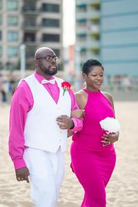 VBWC SJOH 06222019 Wedding Image #29 (c) Robert Hamm