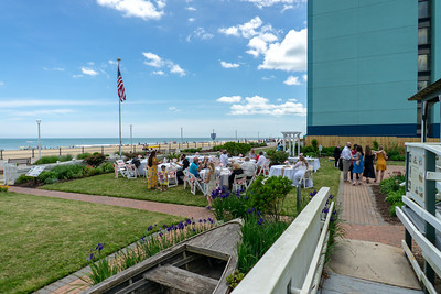 VBWC SGER 05042019 Reception Images #7(C) Robert Hamm