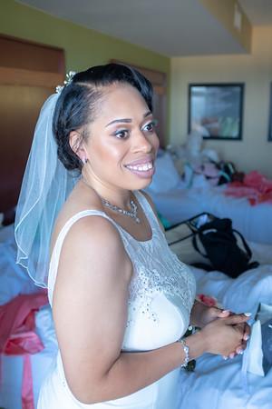RHP TBOS 04272019 Pre Wedding Images #33(C) Robert Hamm