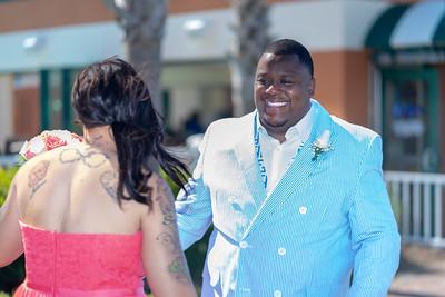 RHP TBOS 04272019 Pre Wedding Images #24(C) Robert Hamm