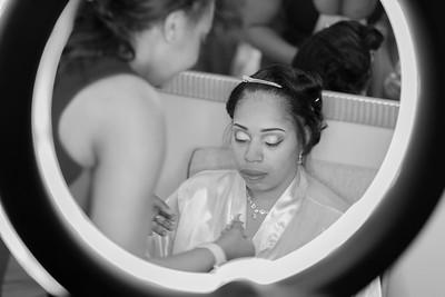 RHP TBOS 04272019 Pre Wedding Images #11(C) Robert Hamm