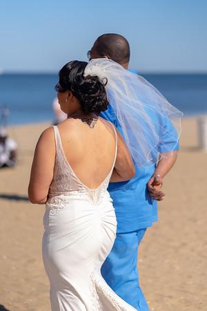 RHP TBOS 04272019 Wedding Images #58(C) Robert Hamm
