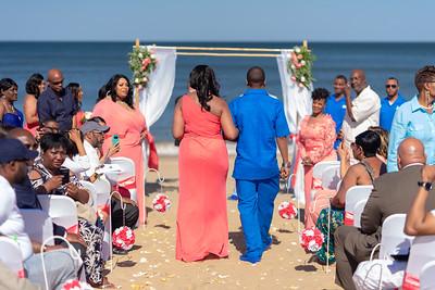 RHP TBOS 04272019 Wedding Images #42(C) Robert Hamm