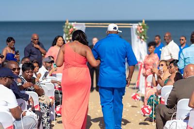 RHP TBOS 04272019 Wedding Images #38(C) Robert Hamm