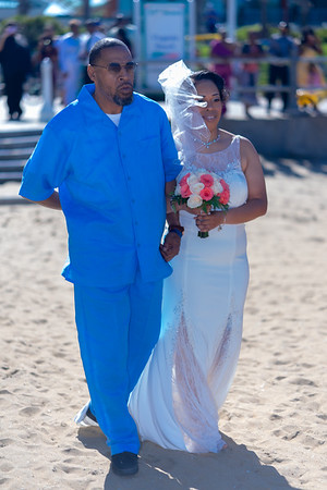 RHP TBOS 04272019 Wedding Images #57(C) Robert Hamm