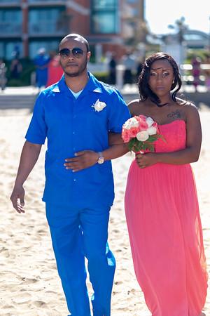 RHP TBOS 04272019 Wedding Images #35(C) Robert Hamm