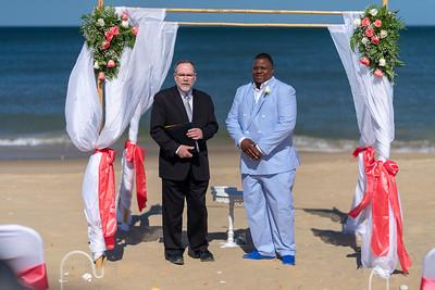 RHP TBOS 04272019 Wedding Images #8(C) Robert Hamm