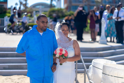 RHP TBOS 04272019 Wedding Images #56(C) Robert Hamm