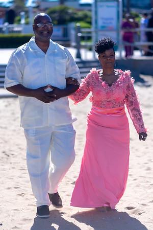 RHP TBOS 04272019 Wedding Images #14(C) Robert Hamm