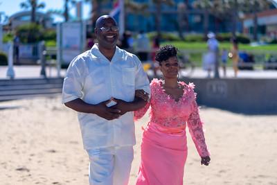 RHP TBOS 04272019 Wedding Images #15(C) Robert Hamm