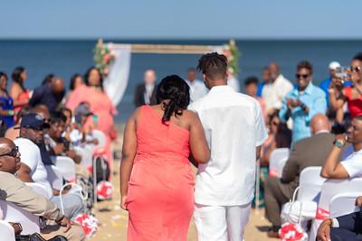 RHP TBOS 04272019 Wedding Images #50(C) Robert Hamm