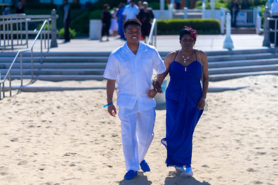 RHP TBOS 04272019 Wedding Images #22(C) Robert Hamm