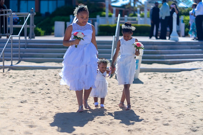 RHP TBOS 04272019 Wedding Images #51(C) Robert Hamm