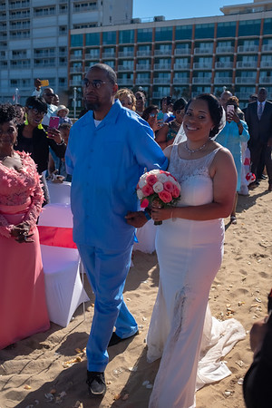 RHP TBOS 04272019 Wedding Images #59(C) Robert Hamm