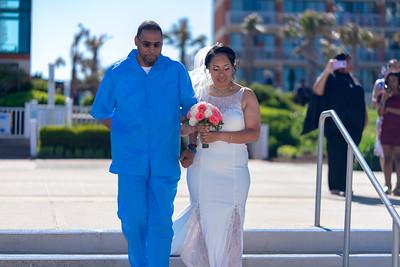 RHP TBOS 04272019 Wedding Images #55(C) Robert Hamm