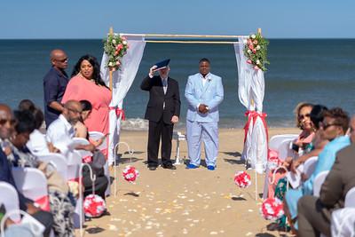 RHP TBOS 04272019 Wedding Images #16(C) Robert Hamm