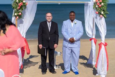 RHP TBOS 04272019 Wedding Images #27(C) Robert Hamm