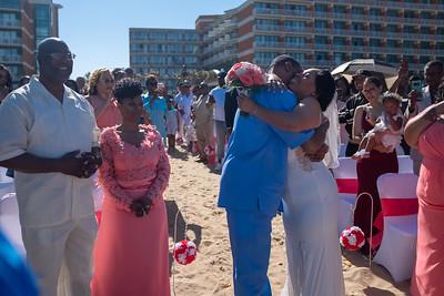 RHP TBOS 04272019 Wedding Images #60(C) Robert Hamm