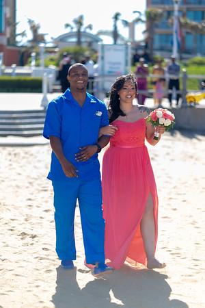 RHP TBOS 04272019 Wedding Images #32(C) Robert Hamm