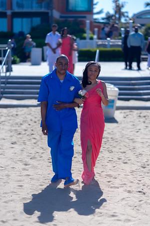 RHP TBOS 04272019 Wedding Images #46(C) Robert Hamm