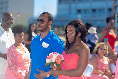 RHP TBOS 04272019 Wedding Images #36(C) Robert Hamm