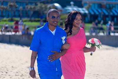RHP TBOS 04272019 Wedding Images #41(C) Robert Hamm