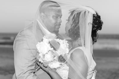 VBWC TPOR 09072019 Wedding Image #136 (C) Robert Hamm