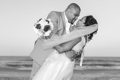 VBWC TPOR 09072019 Wedding Image #135 (C) Robert Hamm