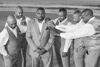 VBWC TPOR 09072019 Wedding Image #130 (C) Robert Hamm