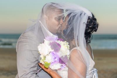 VBWC TPOR 09072019 Wedding Image #137 (C) Robert Hamm