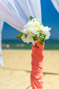 VBWC 2WED 08042019 Wedding Image #4 (c) Robert Hamm