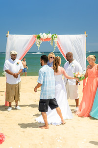 VBWC 2WED 08042019 Wedding Image #26 (c) Robert Hamm