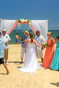 VBWC 2WED 08042019 Wedding Image #27 (c) Robert Hamm