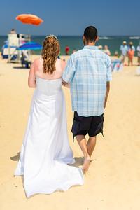 VBWC 2WED 08042019 Wedding Image #24 (c) Robert Hamm