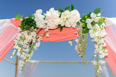 VBWC 2WED 08042019 Wedding Image #5 (c) Robert Hamm