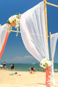 VBWC 2WED 08042019 Wedding Image #3 (c) Robert Hamm