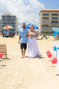 VBWC 2WED 08042019 Wedding Image #25 (c) Robert Hamm