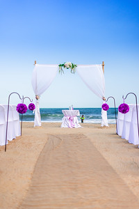 VBWC SPAN 09072019 Virginia Beach Wedding Image #5 (C) Robert Hamm