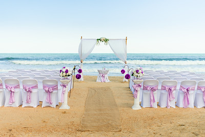 VBWC SPAN 09072019 Virginia Beach Wedding Image #2 (C) Robert Hamm