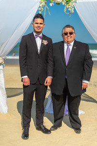 VBWC SPAN 09072019 Virginia Beach Wedding Image #22 (C) Robert Hamm
