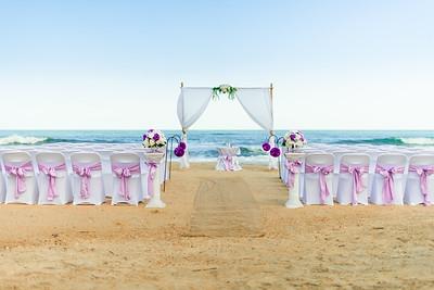 VBWC SPAN 09072019 Virginia Beach Wedding Image #3 (C) Robert Hamm