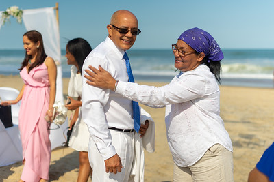 VBWC SPAN 09072019 Virginia Beach Wedding Image #13 (C) Robert Hamm