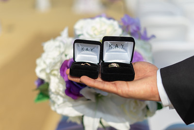 VBWC SPAN 09072019 Virginia Beach Wedding Image #14 (C) Robert Hamm