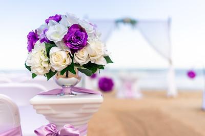 VBWC SPAN 09072019 Virginia Beach Wedding Image #4 (C) Robert Hamm